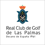 RealClubGolfLasPalmas